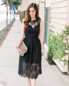 Celebs with best street style and how to get their look Bridal Shower Attire, Afghan Clothes, Curvy Petite Fashion, Lace Dress Black, Davids Bridal, Look Fashion, Dress Patterns, Stylish Outfits, Dress To Impress