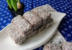 Carb Cycling, Banana Bread, Paleo, Food And Drink, Cookies, Health, Desserts, How To Make, Blog