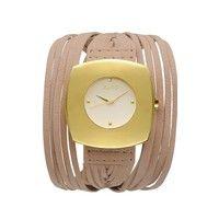 78d56100596 Relógio de Pulso Euro Oferta com o Melhor Preço no Buscapé