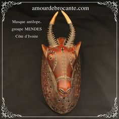 http://amourdebrocante.com/fr/250-masque-antilope-gouro.html