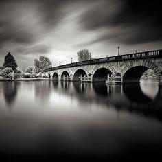 Maidenhead Bridge by *angelreich