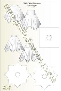 Square-Skirts-Storyboard.jpg (400×600)