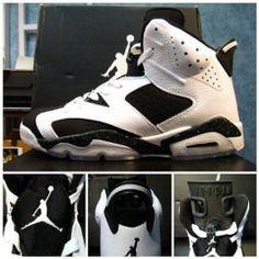 88f9c0f3b97df9 half off basketball shoes .so cheap jordans shoes