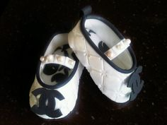 1000 images about Baby Shoes on Pinterest