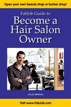Opening a hair salon lets you own a creative feel-good business in a largely recession-proof industry. No matter how the economy is, people need their hair cut and it's not something most people can do at home!    If you can't cut hair yourself, you can hire hairstylists for your hair salon. If you are currently a hairstylist working for someone else, starting your own hair salon business gives you the freedom of being your own boss.