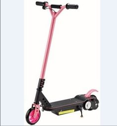 Electric Scooter for Kids or Children on Made-in-China.com