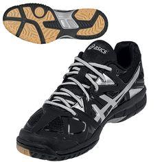 ab404d0c383 Asics Gel-Tactic Indoor Shoe - longstreth.com Hockey Shoes