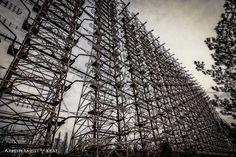 Liebe Fotografen und Hobbyfotografen! Ich lade euch zu unserer ersten #Fotoexpedition nach #Tschernobyl und #Pripyat vom 21.03 bis 26.03.2015 ein. Macht diese Expedition zu eurer persönlichen Fotoreportage. Teilnehmerzahl max. 15 Personen. Alle Infos zum Ablauf und Konditionen unter: http://urbexplorer.com/shop/fotoexpedition/fototour-tschernobyl-pripyat/