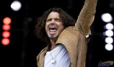Grunge supergroup Temple of the Dog: Twenty-five years after releasing an album in the heyday of grunge, Temple of the Dog — the supergroup… Feeling Minnesota, Trump Show, Tom Morello, Temple Of The Dog, Presidential Inauguration, Canada Images, Rage Against The Machine, Rock Groups, Chris Cornell
