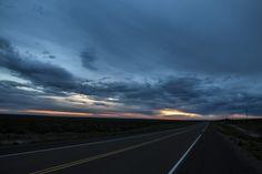 Viajando por Peninsula Valdes(Argentina)
