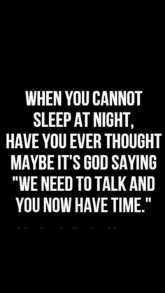 Absolutely!!! All the time! God is so good!