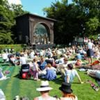 News | Larmer Tree Festival | 16th-20th July 2014