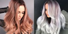 And it's created by your favorite colorist on Instagram.