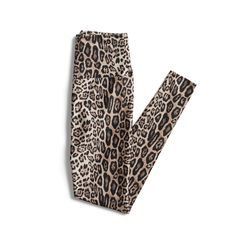 Spring Stylist Picks: Leopard leggings Animal print is a favorite of mine. Mommy Style, Style Me, Leopard Leggings, Stylist Pick, Stitch Fix Outfits, Punk, Stitch Fix Stylist, Printed Pants, Stylists