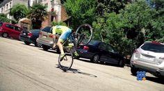 WebBuzz du 01/07/2015: Vittorio Brumotti en mode free style avec un vélo du tour de France-Vittorio Brumotti does freestyle with road bike  Free style avec un vélo du tour de France ...  http://noemiconcept.com/index.php/fr/departement-informatique/webbuzz-tech-info/206850-webbuzz-du-01-07-2015-vittorio-brumotti-en-mode-free-style-avec-un-v%C3%A9lo-du-tour-de-france-vittorio-brumotti-does-freestyle-with-road-bike.html#video