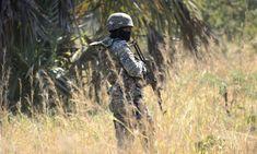 Η Ευρωπαϊκή Ένωση εξετάζει να στείλει εκπαιδευτική, στρατιωτική αποστολή στη Μοζαμβίκη πριν το τέλος του έτους καθώς η χώρα βρίσκεται…Περισσότερα...