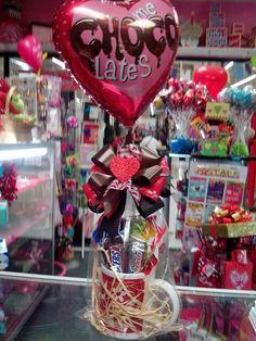 Jgb Valentine Gifts For Girlfriend, Boyfriend Gifts, Valentine Day Gifts, Valentines Day Baskets, Valentine Crafts, Valentine's Day Gift Baskets, Valentine Bouquet, Chocolates, Weird Gifts