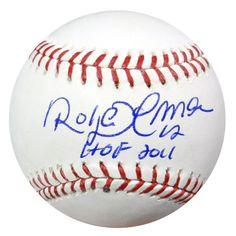 Ichiro Suzuki Autographed Baseball #SportsMemorabilia ...