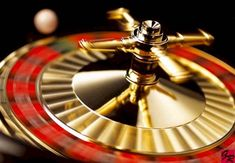 Make More Money With This Roulette System – The Martingale Strategy