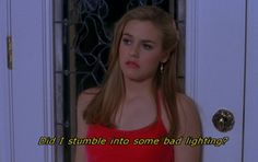 35 'Clueless' Quotes That Make Everyday Life Worth Living