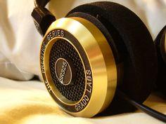 Studio Headphones, Beats Headphones, Over Ear Headphones, Audiophile, Vinyl Records, Journal, Technology, Luxury, Detail
