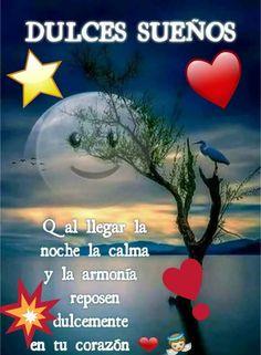 Good Night Friends, Good Night Gif, Good Night Messages, Good Morning Gif, Good Night Quotes, Night Night, Mafalda Quotes, Spiritual Prayers, Happy Week