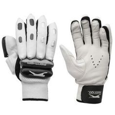Slazenger Pro Tour Panther Batting Glove