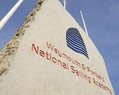 Weymouth and Portland sailing academy Summer Olympics Sports, Olympic Sports, Sailing Videos, Olympic Sailing, Portland, Stuff To Do