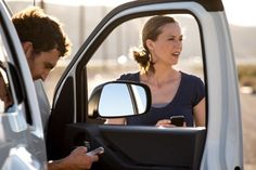 Knowing what to do after a car accident may seem simple, but in the moment it's easy to forget. Find out the proper steps to take after an accident.