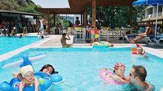 Hotel Sirene Beach, Rodos,GreciaHotel Sirene Beach, Rodos,Grecia Creta, Beach, Outdoor Decor, Rhodes, The Beach, Beaches