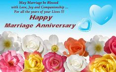 Happy Wedding Anniversary Wallpaper HD Happy Marriage Anniversary Wallpaper HD M. Happy Wedding An Wedding Anniversary Pictures, Marriage Anniversary Quotes, Happy Wedding Anniversary Wishes, Happy Anniversary Cakes, Anniversary Wishes For Friends, Anniversary Wishes For Husband, Happy Wedded Life, Wedding Wishes Quotes, Hd Images