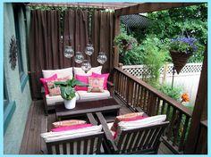 veranda-balkon-dekorasyonu-nasil-yapilir-rby.jpg (647×485)