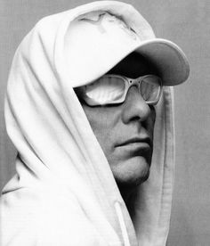 Chris Lowe, the chronically camera shy Pet Shop Boys, Chris Lowe, Neil Tennant, Top 10 Hits, Uk Singles Chart, Grammy Nominees, Uk Music, Camera Shy, Boy Pictures