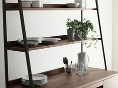 Interior Pieces by Hiromatsu Furniture Inc 11