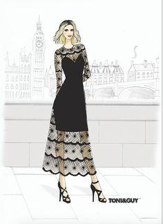 Portrait, Illustration, Fashion Design, Headshot Photography, Portrait Paintings, Illustrations, Drawings, Portraits