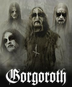 gorgoroth.jpg (853×1024)