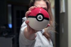 Pokémon Go drives a surge in smartphone backup battery sales -> https://techcrunch.com/2016/08/05/pokemon-go-drives-a-surge-in-smartphone-backup-battery-sales/?ncid=rss  Early on in the Pokémon Go hype cycle there were signs that players were driving a significant uptick in sales of backup batteries like the Mophie units you may be familiar with that offer USB connections for topping up mobile devices while youre away from an outlet. Now research from analytics firm NPD Group goes beyond…