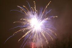 Firework*moment* SonyAlphaCamera