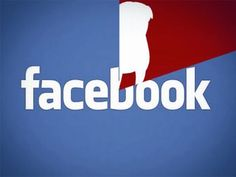 Facebook Likes, Plays, Usa, Twitter, Google, Face Book, Youtube, Books, Website