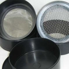 Classroom Screen Sieves Kit - Free Shipping