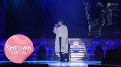 KYUHYUN 규현_Blah Blah (Thai Ver.)_Music Video