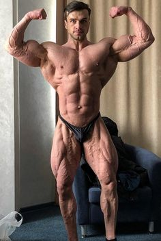 Bodybuilder and Muscle Men Muscle Bodybuilder, Build Muscle Mass, Personal Goals, Peak Performance, Muscle Men, Male Body, Weight Gain, Physique, Muscles