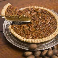 Kahlua Pecan Pie. Baking always makes the home feel and smell so much more like a home filled with love.  Your family and guest will love this southern style pecan pie.  Great anytime, but especially during Thanksgiving and Christmas.