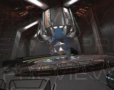 Spaceship Textures MEGA Pack 3D Model: constructorcorecosmicdesigndetailedelectronicfifreefuturegamelevelpanelrealitysciscifispacespacecraftspaceshipstarshipstationunity