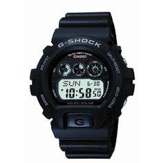 G-Shock GW 6900