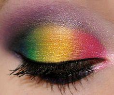 Jamaican colours