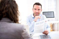 Eine Kündigung sorgt für Chaos im Berufsleben, doch sie muss sich nicht negativ auf zukünftige Vorstellungsgespräche auswirken...
