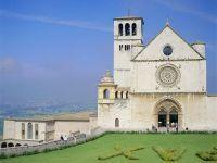 Allarme bomba ad Assisi, alla vigilia dell'arrivo del presidente Napolitanto - TUTTOGGI.info
