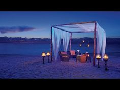 Buddha Luxury Bar 2019 MALDIVES Special Summer Collection # The Best of Buddha Luxury Bar Series - YouTube Image Secret, Chill Out Lounge, Luxury Bar, Meditation Music, Relaxing Music, Cancun, Music Is Life, Maldives, Marina Bay Sands