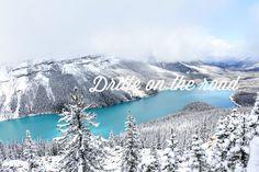 Peyto Lake - Alberta Canada #peytolake #canada150 #canada